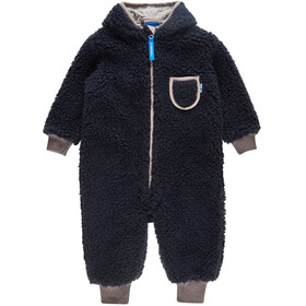 Finkid Puku - Enfant - bleu